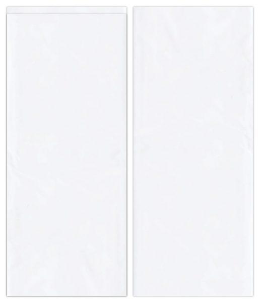 1LB-BLANK-1-516×600