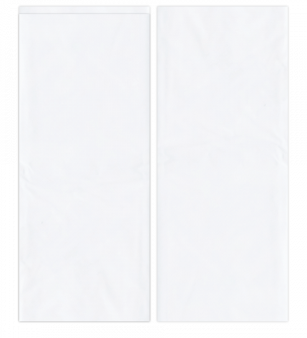 1LB-WT_OPAQUE-01-960×1056-1