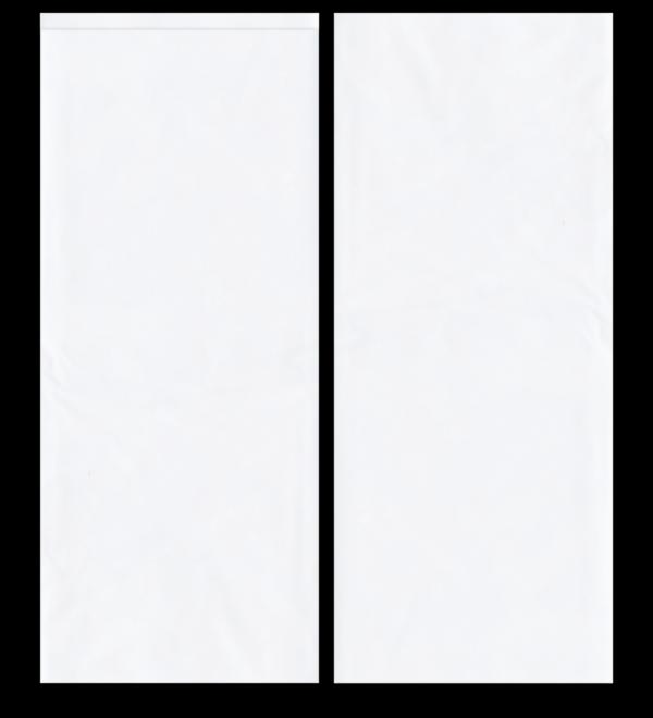 1LB-WT_OPAQUE-01-960×1056