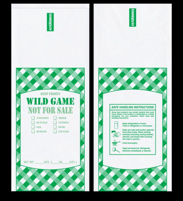 1LB-WGNFS-01-960×1056