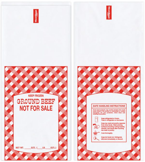 2LB-GBNFS_RED_CHECK